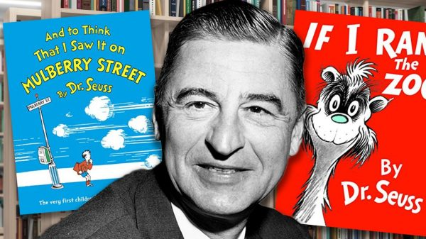 the-margin:-dr.-seuss-is-not-canceled-—-but-six-of-his-books-are-being-shelved-over-racist-images