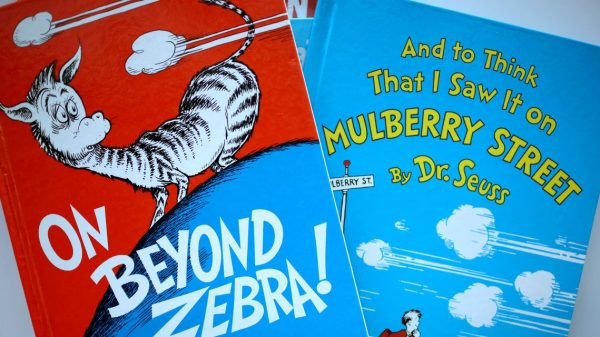 the-margin:-ebay-will-delist-'banned'-dr.-seuss-books-being-resold-for-thousands-of-dollars