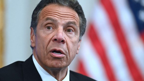 the-wall-street-journal:-new-york-lawmakers-move-to-limit-gov.-andrew-cuomo's-emergency-powers