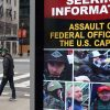 the-new-york-post:-army-lt-gen-russel-honore's-task-force-reportedly-calls-for-us-capitol-security-upgrades-after-deadly-jan.-6-riot