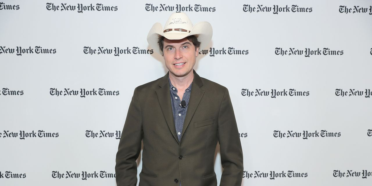 :-elon's-brother-kimbal-musk-pockets-more-than-$7-million-from-tesla-stock-trades