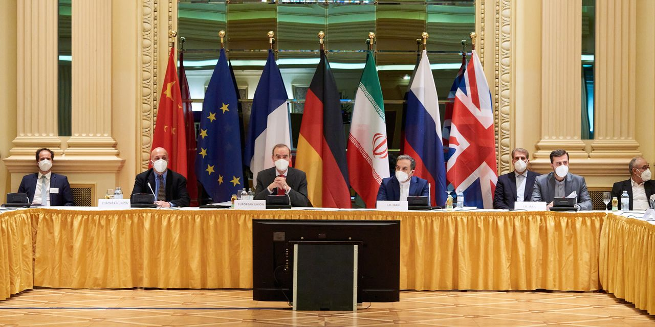 :-what-the-iran-nuclear-talks-mean-for-oil-prices