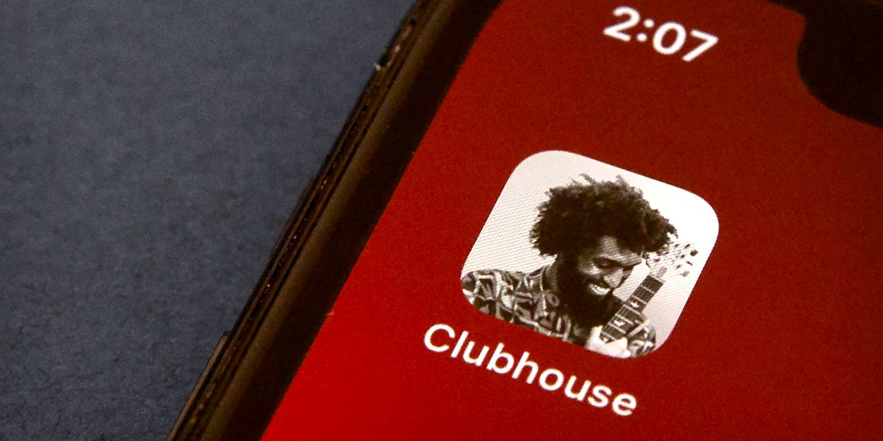 :-twitter-considered-$4-billion-acquisition-of-clubhouse:-report