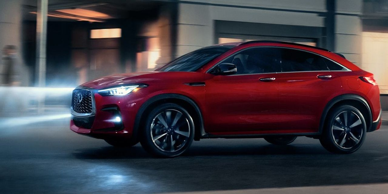 autotrader:-everything-you-need-to-know-about-the-new-2022-infiniti-qx55