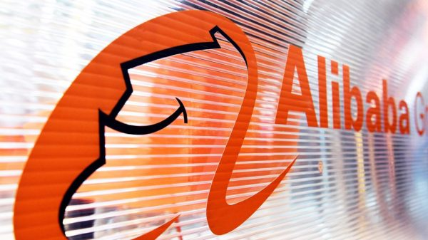 :-alibaba-shares-jump-in-hong-kong-after-record-antitrust-fine-by-china