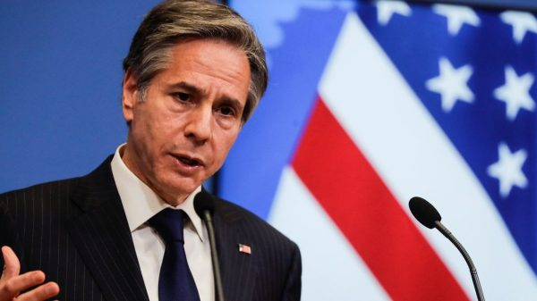 the-new-york-post:-blinken-blasts-china-for-lack-of-transparency-in-early-days-of-pandemic