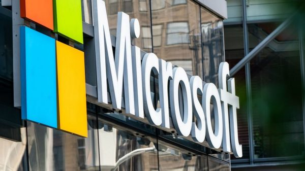 :-microsoft-in-talks-to-buy-nuance-communications-for-around-$16-billion:-reports