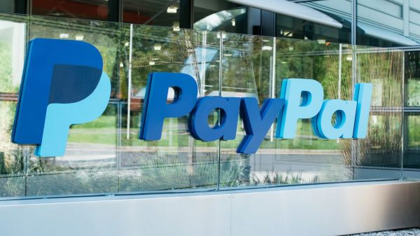 :-paypal-stock-heads-for-longest-winning-streak-on-record-amid-bitcoin-rally