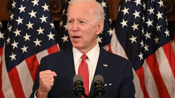 :-do-taxes-from-biden's-infrastructure-plan-mean-i-should-convert-my-ira-to-a-roth-ira?