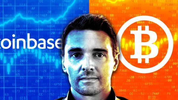 :-how-much-money-should-i-spend-on-coinbase-stock?-financial-advisers-offer-guidance-to-young-investors