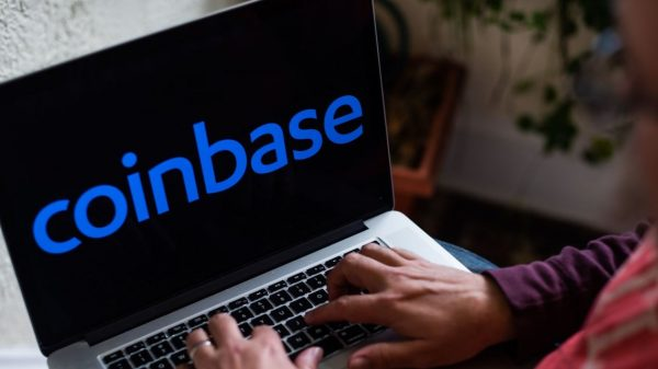 cryptos:-coinbase-ipo:-everything-you-need-to-know-about-the-'watershed-moment'-in-crypto