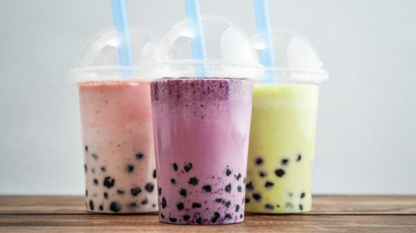 :-brace-yourselves,-bubble-tea-lovers:-the-us.-faces-a-boba-shortage-that-may-last-months