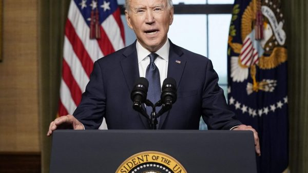 capitol-report:-'it's-time-to-end-america's-longest-war':-biden-announces-withdrawal-of-us.-troops-from-afghanistan
