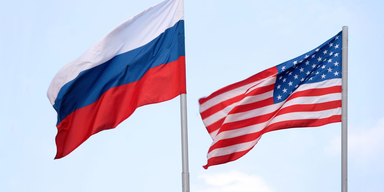 :-us.-set-to-sanction-russia-over-solarwinds-hack,-election-interference:-reports