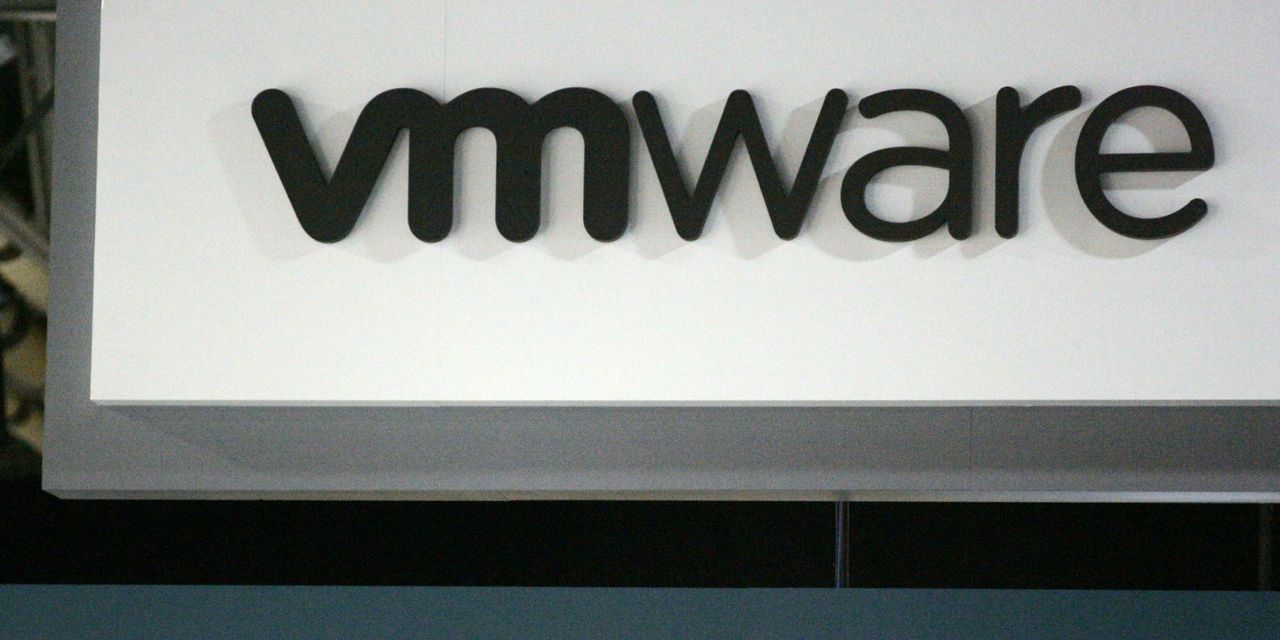 marketwatch-first-take:-vmware-to-finally-come-into-its-own-in-dell-spinoff,-but-strategic-cloud-remains