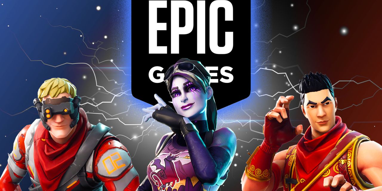 :-how-'fortnite'-maker-epic-games-will-try-to-prove-apple-is-operating-app-store-as-an-illegal-monopoly