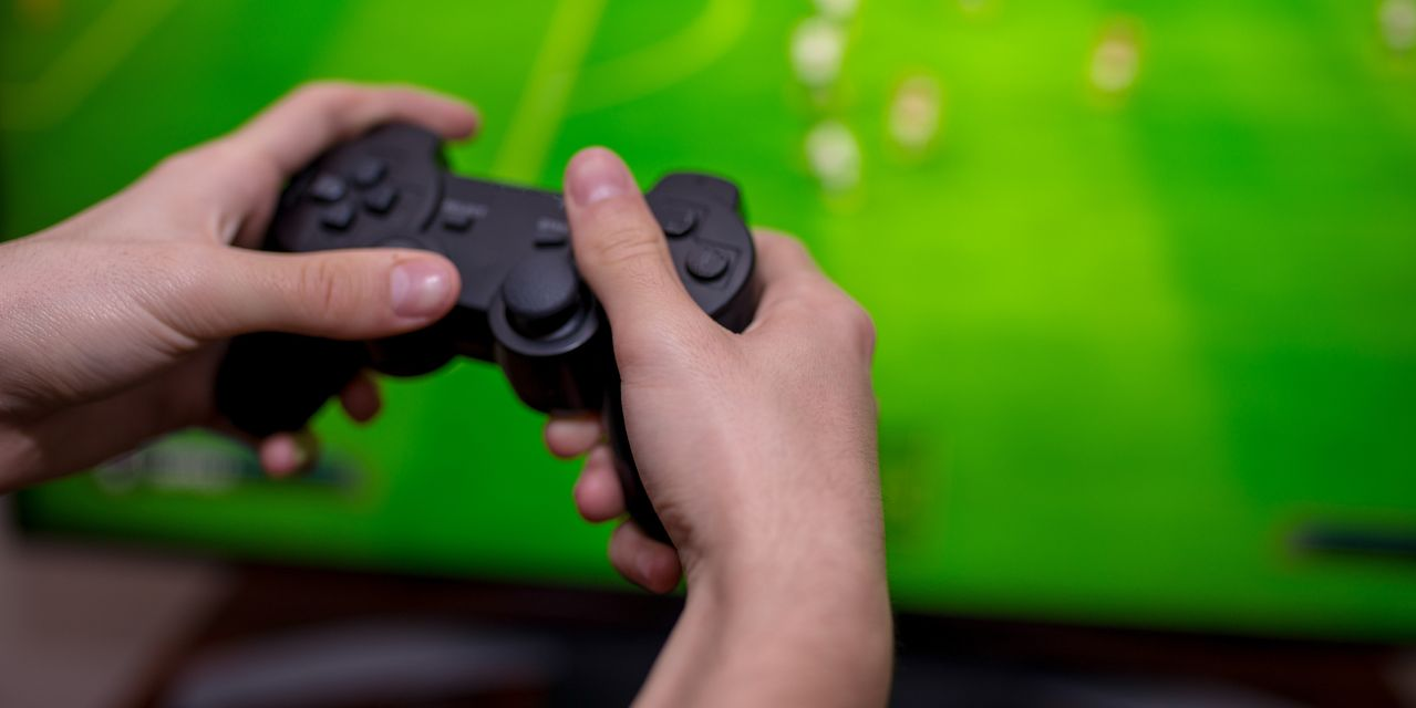 earnings-outlook:-gamers-spent-billions-more-on-videogames-during-the-pandemic,-but-what-happens-now?