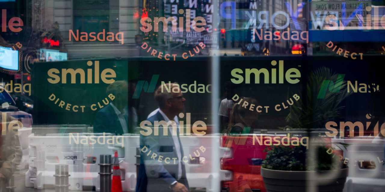 :-smiledirect-stock-drops-after-cybersecurity-incident,-financial-repercussions-disclosed