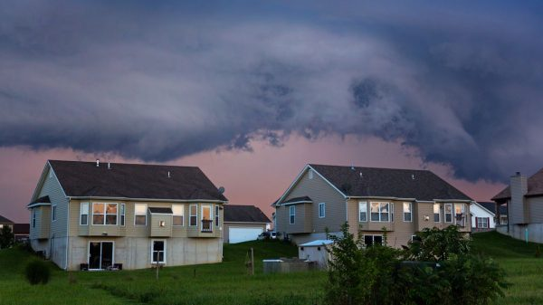 :-'we've-been-caught-in-a-death-spiral':-could-this-simple-tax-reform-help-struggling-home-buyers?