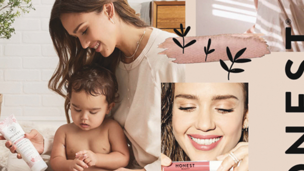 ipo-report:-honest-co.-ipo:-5-things-to-know-about-jessica-alba's-'clean'-baby,-beauty-and-household-company-before-it-goes-public