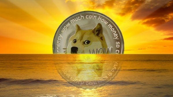 cryptos:-why-is-dogecoin's-price-spiking?-the-crypto-has-surged-11,000%-in-2021