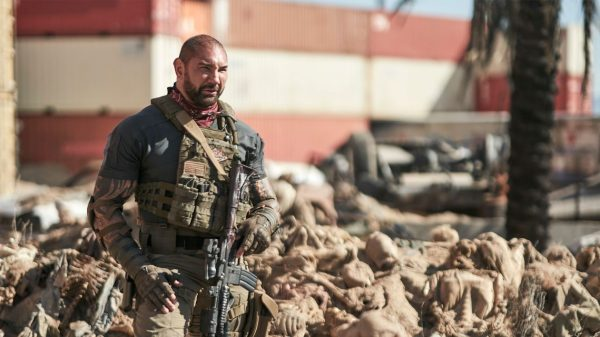 :-netflix's-'army-of-the-dead'-to-open-in-hundreds-of-theaters-before-it-streams
