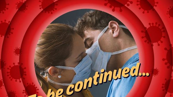dispatches-from-a-pandemic:-the-coronavirus-pandemic-will-end-as-it-began-—-unpredictably