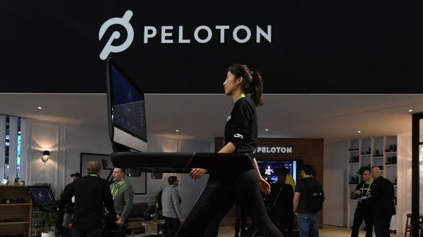 market-extra:-peloton-stock-triggers-bearish-head-and-shoulders-pattern-as-bofa-analyst-says-stop-buying