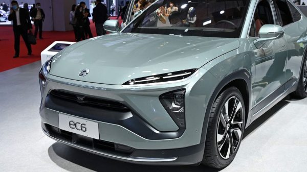 :-nio-is-making-a-landmark-push-outside-of-china-into-this-electric-vehicle-obsessed-country