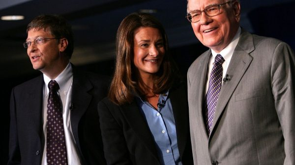 :-5-reasons-why-the-bill-and-melinda-gates-divorce-is-an-'earthquake'-for-philanthropy