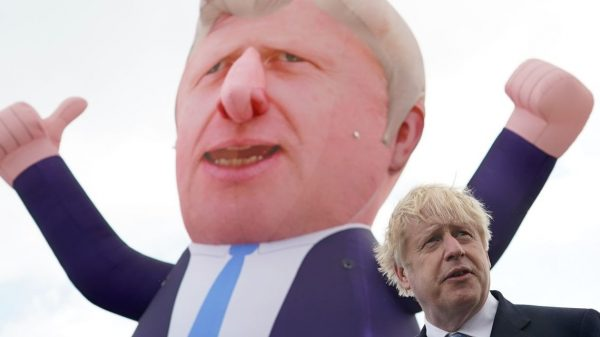 :-boris-johnson's-conservatives-vindicated-by-crucial-electoral-victories