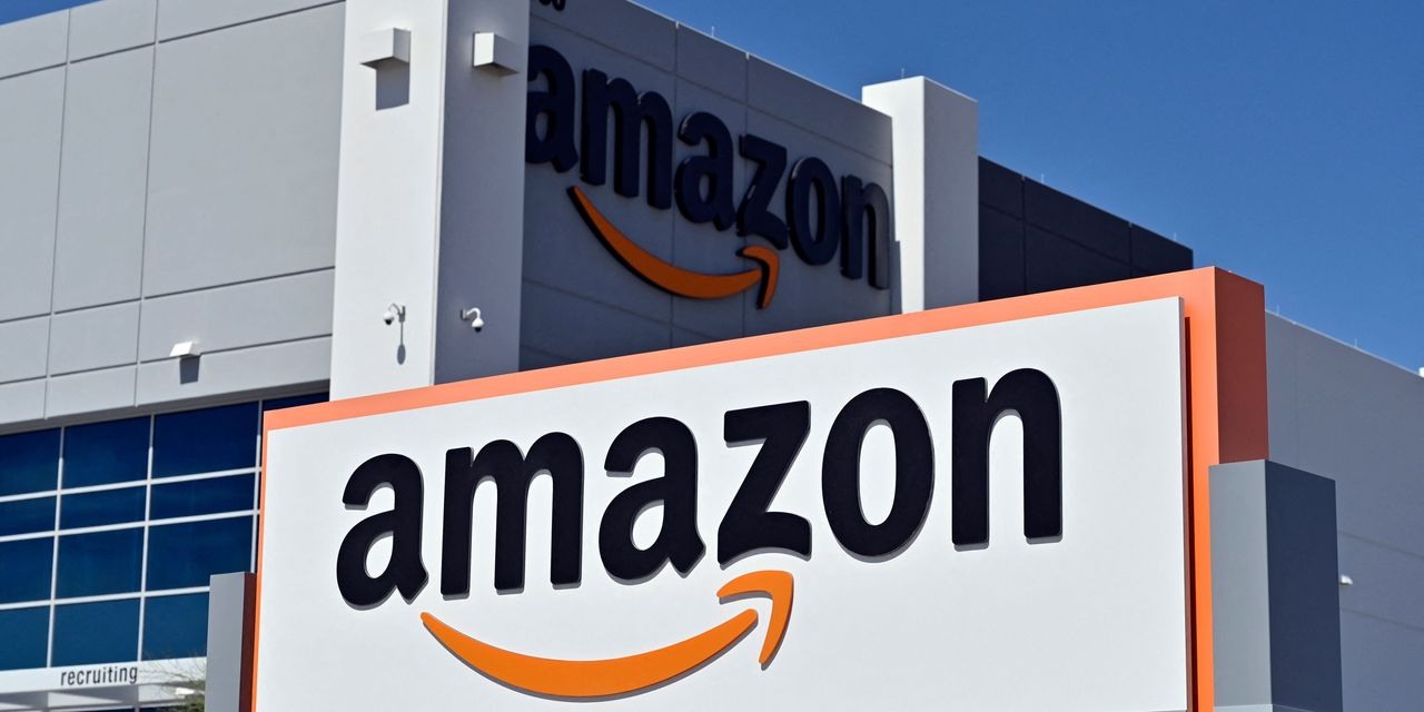 the-tell:-why-one-fund-manager-has-been-snapping-up-shares-of-intel-and-amazon