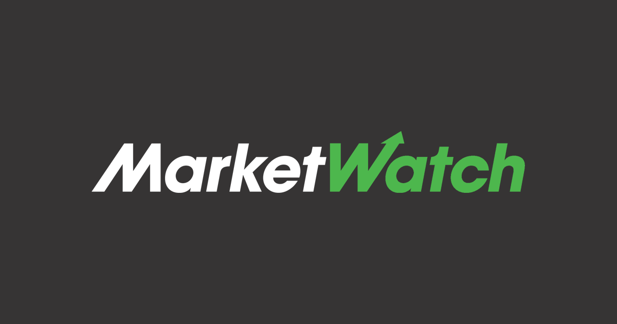 newswatch:-inflation-is-surging-how-high-will-it-go?-check-out-marketwatch's-new-tracker.