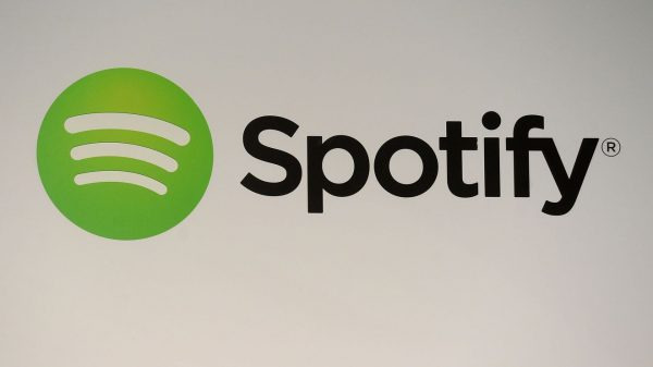 :-spotify-strikes-$60-million-podcast-deal-with-barstool's-'call-her-daddy'
