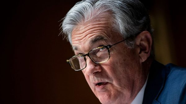 the-fed:-fed,-alert-to-risks-of-higher-inflation,-now-sees-two-interest-rate-hikes-in-2023