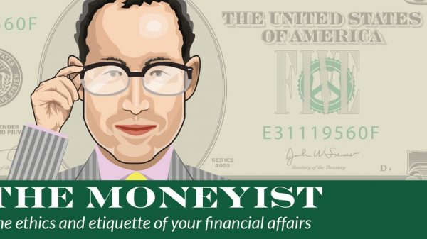the-moneyist:-'it-makes-me-angry':-my-husband's-ex-wife-has-a-$1-million-insurance-policy-on-his-life.-can-we-cancel-it?