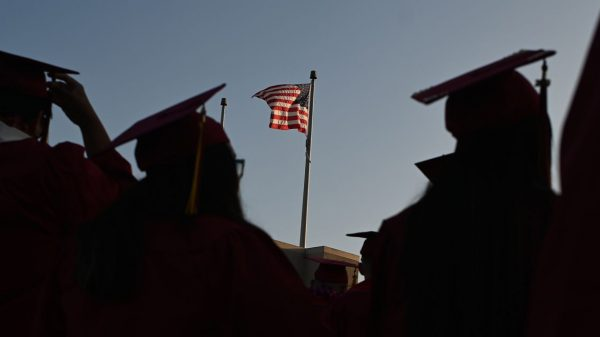 :-tens-of-thousands-of-public-servants-face-delays-accessing-student-loan-relief-—-due-to-a-simple-oversight