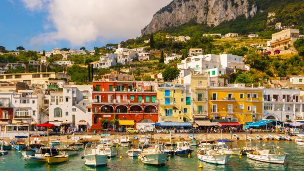 international-living:-here-are-the-best-places-to-live-in-italy-for-every-budget