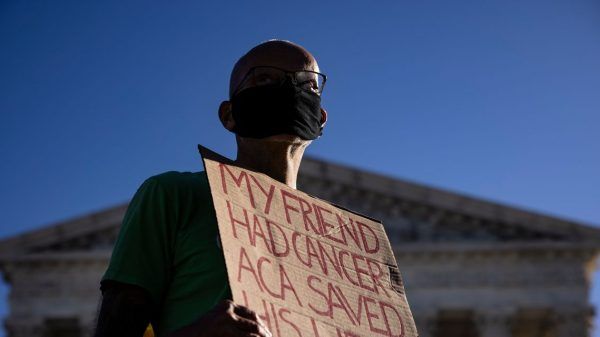 :-'i-am-so-relieved'-—-people-with-obamacare-health-insurance-react-to-supreme-court-decision