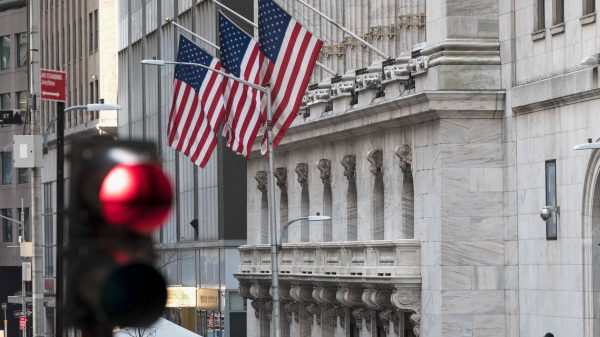 market-snapshot:-dow-books-worst-week-since-october-on-'quad-witching'-friday,-as-investors-pivot-with-more-hawkish-fed
