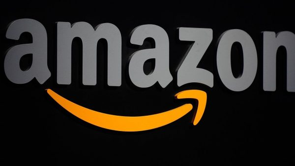 buy-this,-not-that:-how-to-get-4-months-of-amazon's-ad-free,-75-million-song-streaming-music-service-free