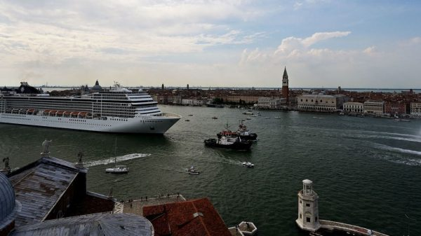 next-avenue:-the-new-cruise-ship-rulebook:-what-to-know-about-booking-a-trip,-getting-on-board,-and-other-changes