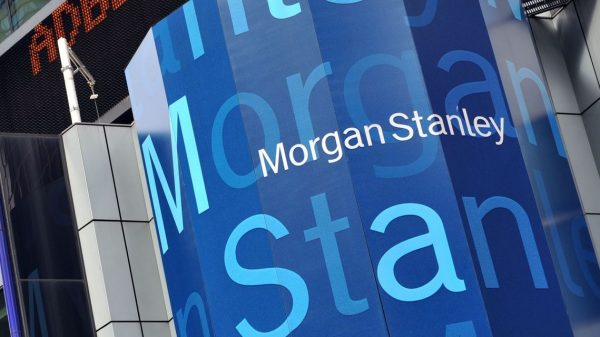 :-morgan-stanley-workers-will-need-to-be-fully-vaccinated-to-enter-offices:-reports