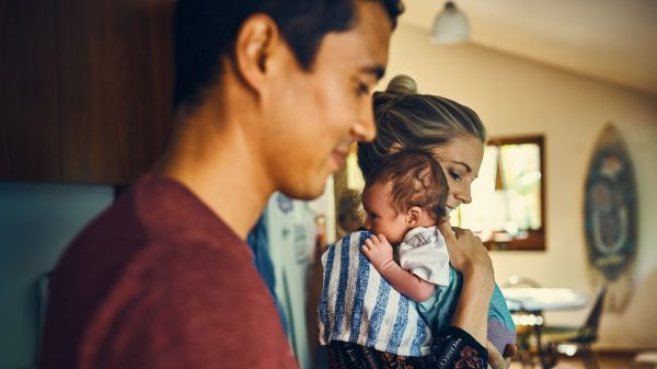 taxwatch:-how-to-claim-the-child-tax-credit-if-you-don't-file-taxes-—-payments-start-july-15