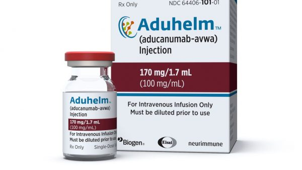 the-wall-street-journal:-fda-approved-biogen-alzheimer's-drug-despite-some-objections-by-staff