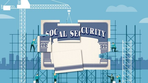 outside-the-box:-saving-social-security-will-be-far-harder-this-time-than-it-was-in-1983