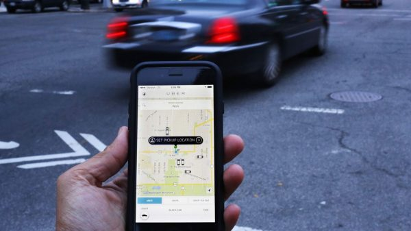 :-massachusetts-coalition-launches-to-fight-uber,-lyft-and-avoid-california-gig-work-outcome