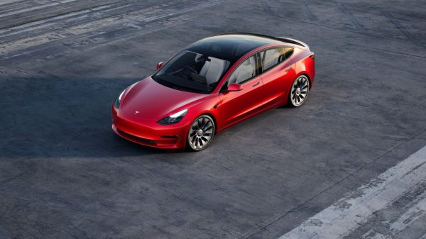 :-the-2021-most-'american-made'-auto-is-a-first-timer-in-the-top-spot