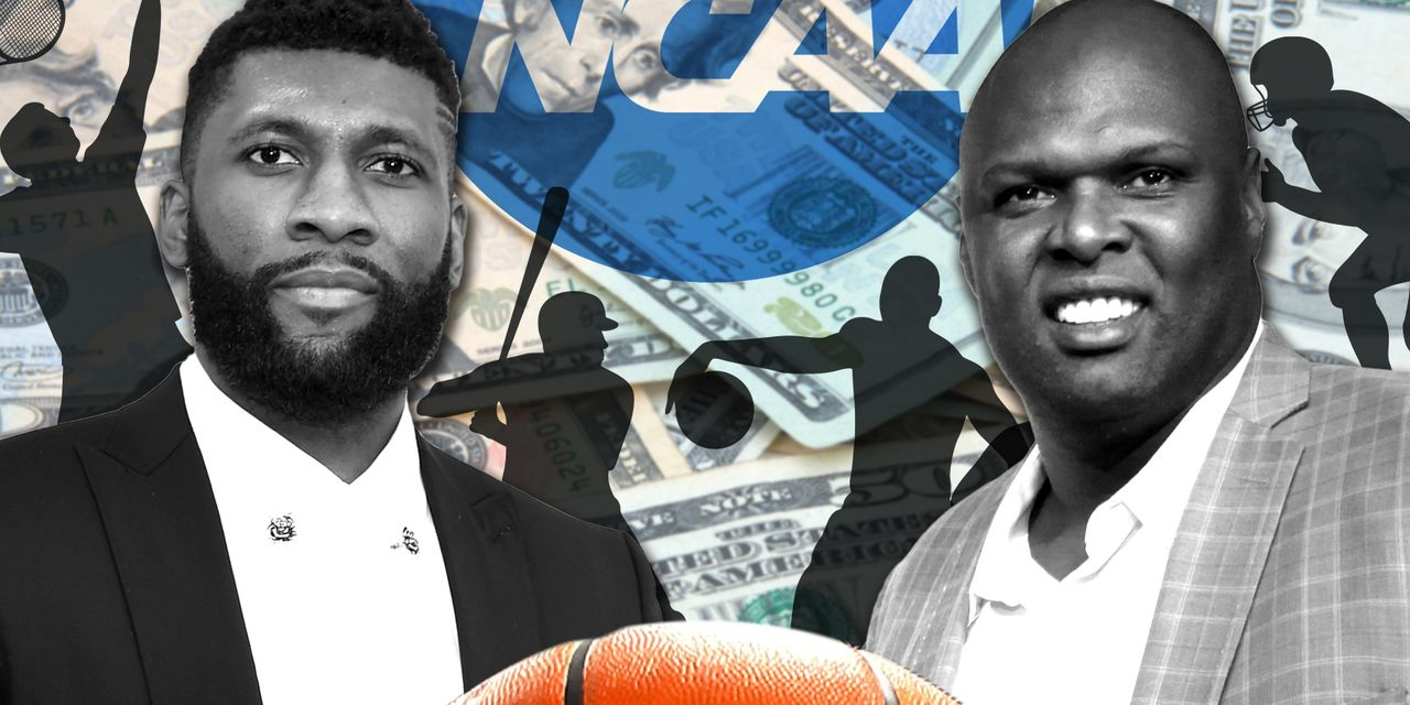 the-value-gap:-'there-are-inherent-disparities-in-the-system':-former-nba-players-say-new-ncaa-rules-will-make-college-more-equitable-for-athletes