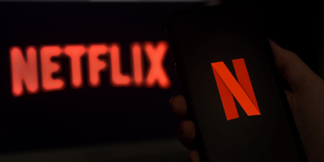 :-netflix-lays-out-mobile-games-plan-that-could-set-a-collision-course-with-apple